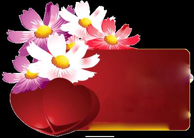 কথিত 'ভালবাসা দিবস' উপলক্ষ্যে সকল প্রকার অনুষ্ঠান করা হারাম