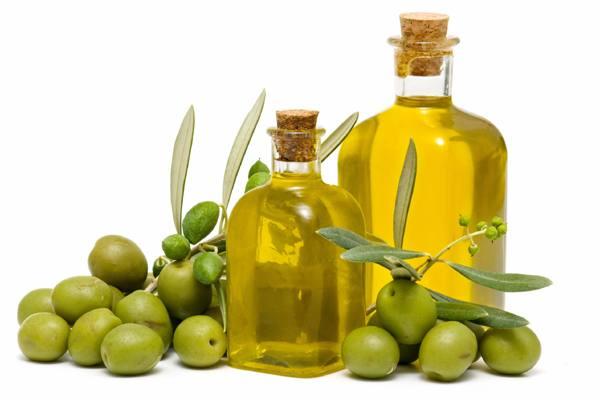 image_150505-olive-oil-hd
