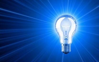 lanka_electricity-415x260